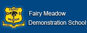 FairyMeadowDemonstrationSchool
