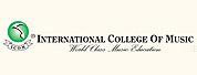 马来西亚国际音乐学院
