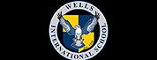 泰国威尔斯国际学校