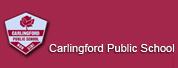 CarlingfordPublicSchool