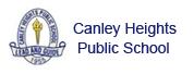 CanleyHeightsPublicSchool