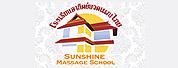 泰国阳光按摩学校|Sunshine Massage School