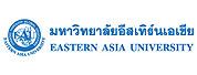 泰国东亚大学