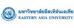 泰国东亚大学|Eastern Asia University