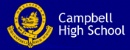 Campbell High School|Campbell High School