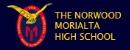 诺伍德莫里亚特中学 Norwood Morialta High School
