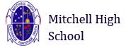 MitchellHighSchool