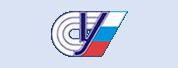 俄罗斯国立体育大学