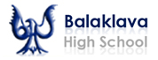 BalaklavaHighSchool