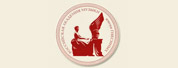 俄罗斯国立格涅新音乐学院|Российская академия музыки имени Гнесиных