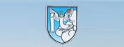 伏尔加格勒国立技术大学|Волгоградский государственный университет