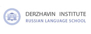 俄罗斯国际语言学校