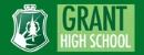 Grant High School Grant High School