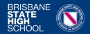 布里斯班公立中学|Brisbane State High School