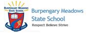 BurpengaryMeadowsStateSchool