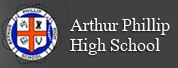 ArthurPhillipHighSchool