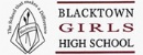 Blacktown Girls High School|Blacktown Girls High School