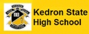 凯德伦公立中学|Kedron State High School