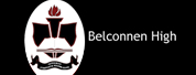 BelconnenHighSchool
