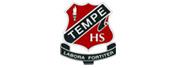 TempeHighSchool