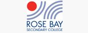 RoseBaySecondaryCollege