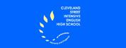 ClevelandStreetIntensiveEnglishHighSchool