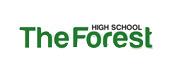 The Forest High School|The Forest High School