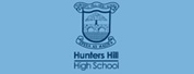 Hunters Hill High School|Hunters Hill High School