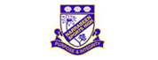 NarrabeenSportsHighSchool