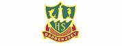 BarrenjoeyHighSchool
