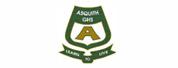AsquithGirlsHighSchool