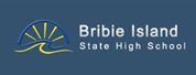 布莱比岛公立中学