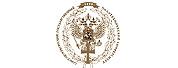 圣彼得堡国立技术大学|Санкт-Петербургский государственный университет