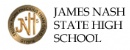 James Nash State High School|James Nash State High School