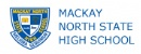 Mackay North State High School|Mackay North State High School