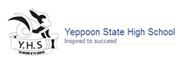 YeppoonStateHighSchool