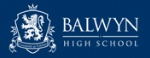 博文中学|Balwyn High School