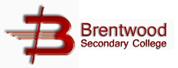 布伦特伍德中学|Brentwood Secondary College