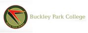 BuckleyParkCollege