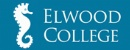 艾沃德中学 Elwood College