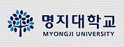 明知大学|Myongji University