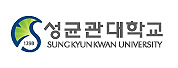 成均馆大学(Sung Kyun Kwan University)