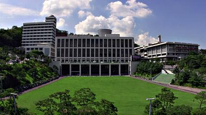 成均馆大学