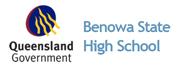 贝诺瓦公立中学