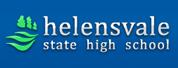 海伦兹维尔公立中学