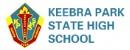 基泊拉公立中学 Keebra Park State High School