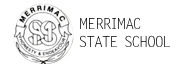 MerrimacStateSchool
