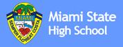 迈阿密公立中学