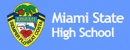 迈阿密公立中学|Miami State High School