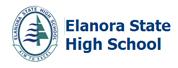 埃兰奥拉公立中学